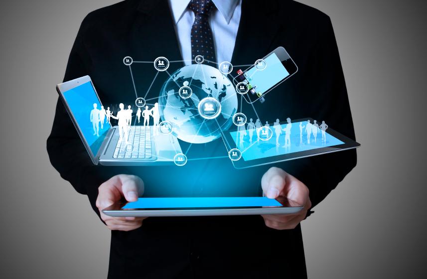 Media Sales Executive (Digital Media & Branding Agency)