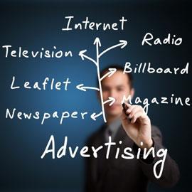 Advertising Sales Executives -Expanding National Media Group