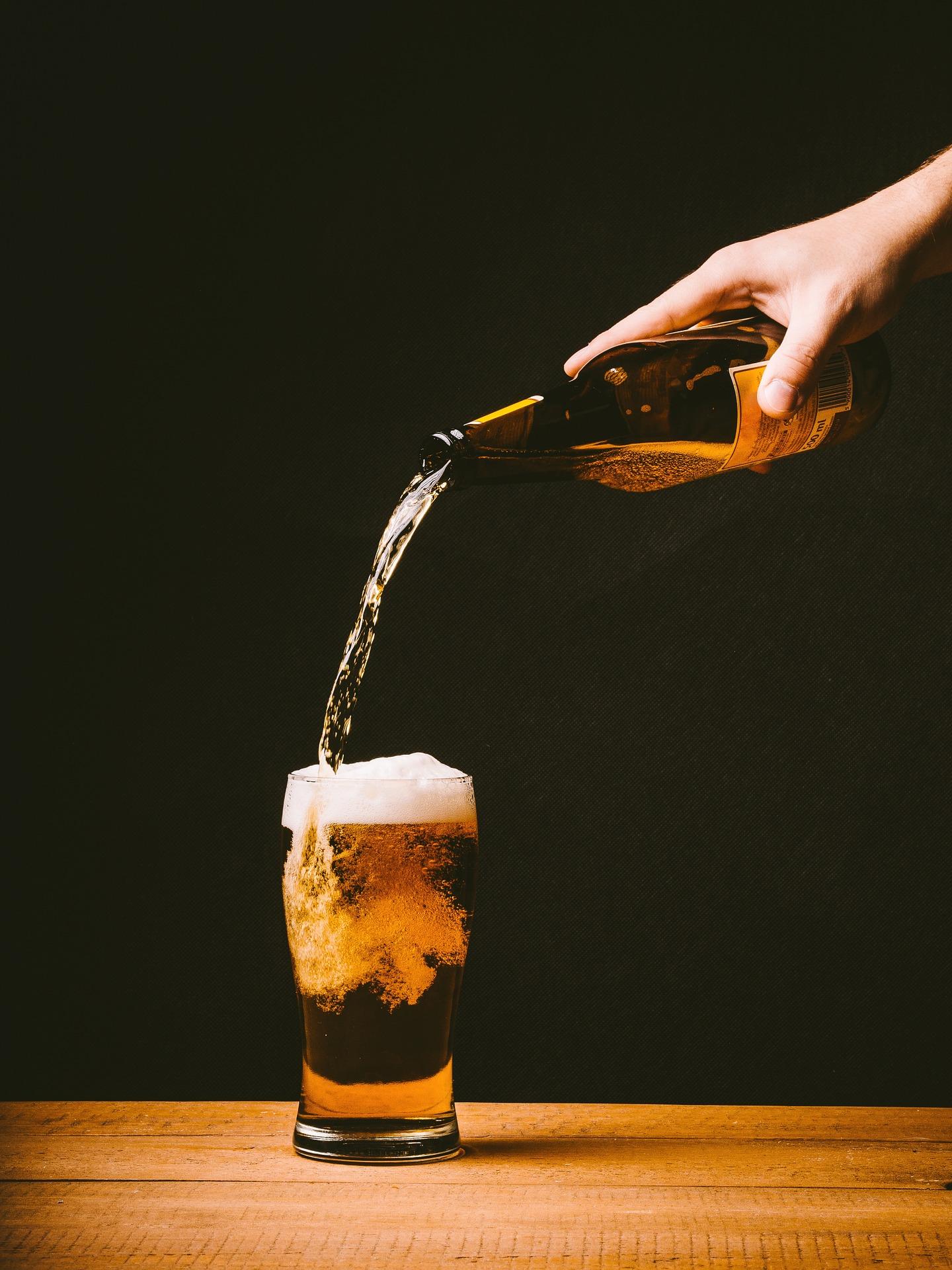 Sales Advisors – Customer Retention (Online Craft Beer Retailer)