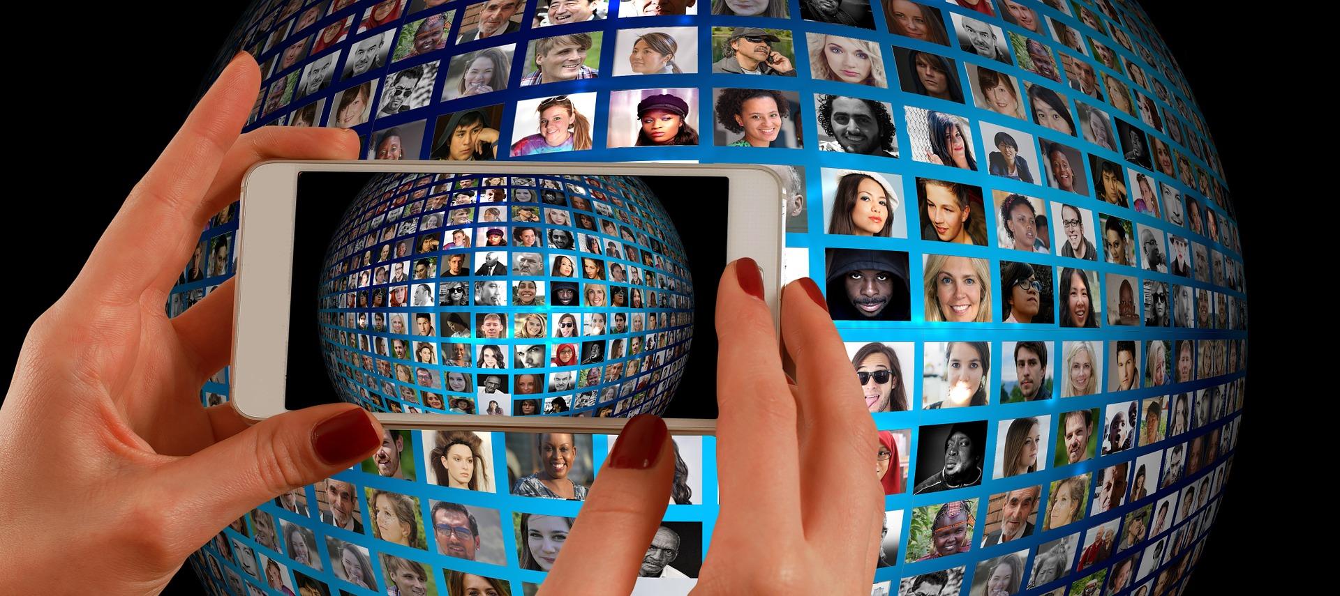 Business Development Executive – (Leading Digital Media Agency)